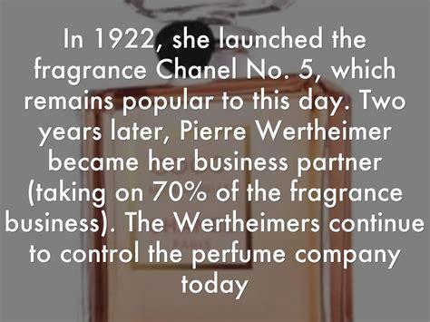 Destini Parfum gabrielle bonheur chanel by destini aka poohbear