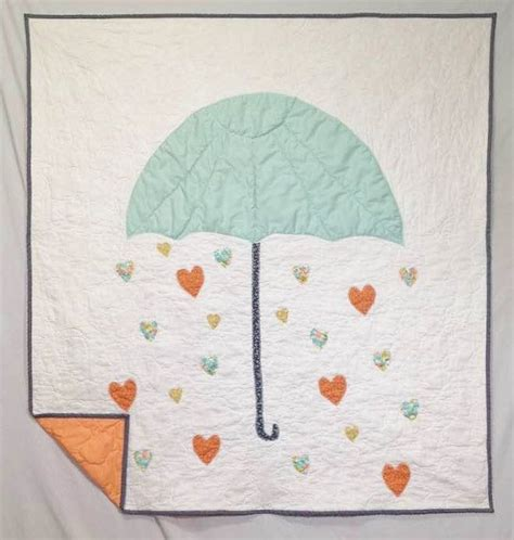 Handmade Baby Gifts For Sale - 17 best ideas about quilts for sale on