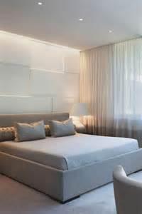 gelbe vorhänge chestha design gardinen schlafzimmer