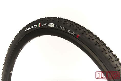 grifo challenge challenge tires grifo plus clincher cyclocross cicli corsa