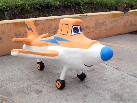como hacer piata de helicoptero pi 241 ata avion 599 00 en mercado libre