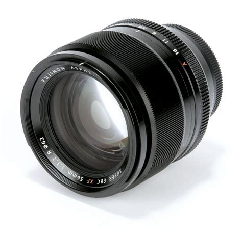 Fujinon Xf 56mm F1 2 56 Mm F 1 2 R New Bnib Ffid 1tahun fujinon xf 56mm f 1 2 r review