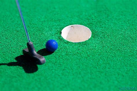 The Miniature Golf Course Murders 80 year kills friend after mini golf argument