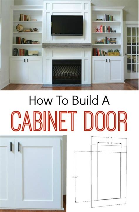 How To Redo Cabinet Doors 17 Best Images About Kitchen Redo On Base Cabinets Shaker Cabinets And Gray Kitchen