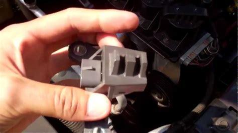 Alarm Motor Gmc 1993 pontiac bonneville camshaft sensor location get