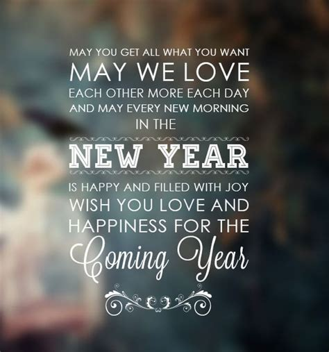 1000 ideas about happy new year wallpaper on pinterest