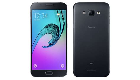 Samsung A8 Samsung Galaxy A8 2016 Price In India Specs February 2019 Digit