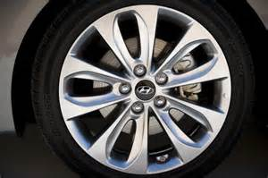 Rims For Hyundai Sonata 2011 Do These Sonata Wheels Fit A 2016 Sf Xl Hyundai Forums