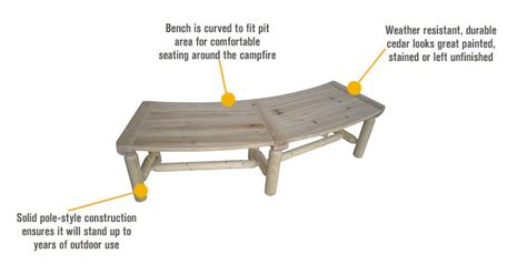 curved bench plans woodwork cedar curved bench plans pdf plans