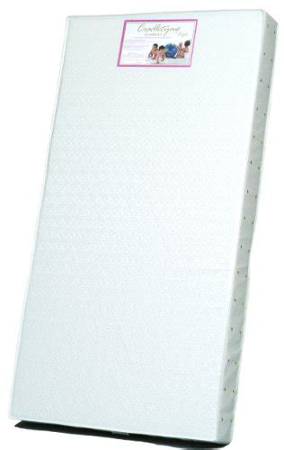 Shopping Colgate Classica I Foam Crib Mattress White Review Colgate Classica I Foam Crib Mattress