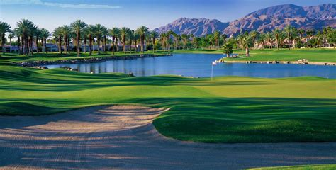 The 8 Most Beautiful Golf Courses   Golf Course Hub