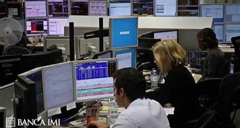 imi obbligazioni real brasiliano sotto pressione i bond imi rendono
