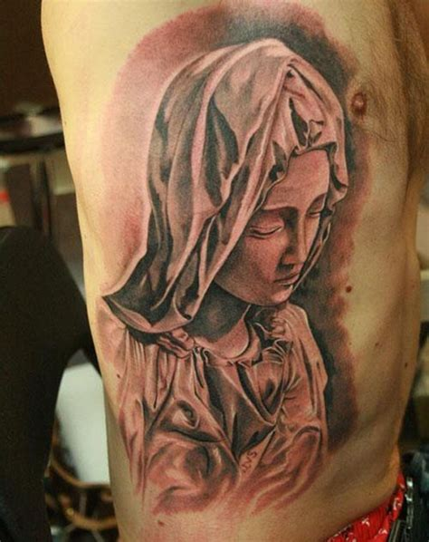 jose lopez tattoo jose tattoos
