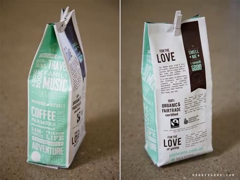 coffee shop packaging design coffee packaging google search coffee packaging