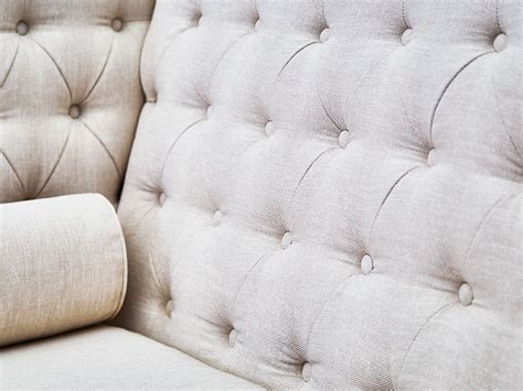Kingswood Mattress by The Kingswood Sofa Bed Willow