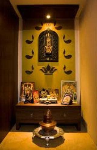 home temple decoration ideas pooja room designs kerala style pooja room interiors