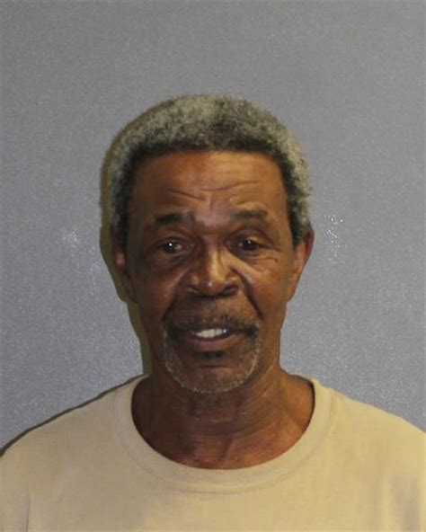 Volusia County Number Search Jackson Inmate 985497 Volusia County In Deltona Fl