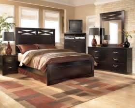 bob discount furniture bedroom sets bedroom at real estate