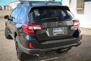 Subaru Outback Lift Best 25 Subaru Outback Ideas On Outback Car