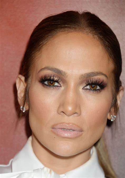 what lipgloss does jennifer lopez wear on american idol 25 best ideas about jlo makeup on pinterest jlo glow