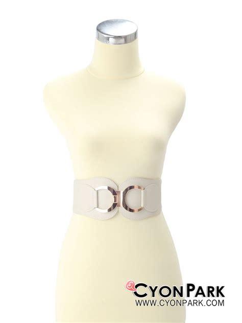 Ikat Pinggang Belt Obi Daun koleksi ikat pinggang fashion butik shop tas
