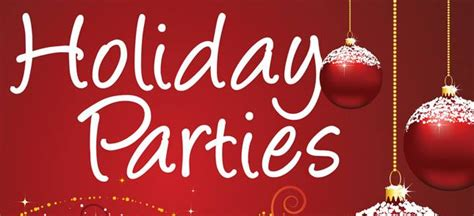 xmas party book your holiday party suquamish clearwater casino resort