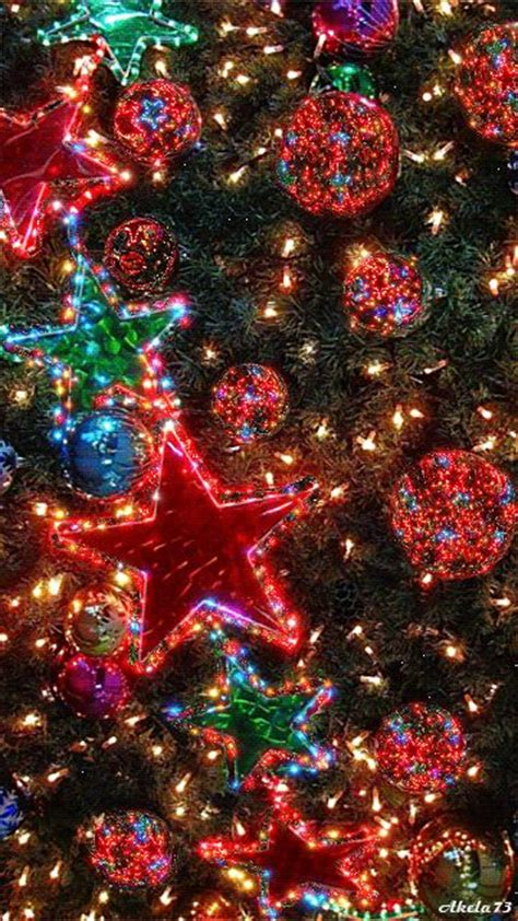 moving tree ornaments 17 best ideas about animated wallpaper on