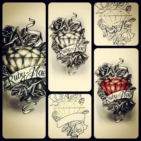tattoo sketch process artistic tattoo designs group 80