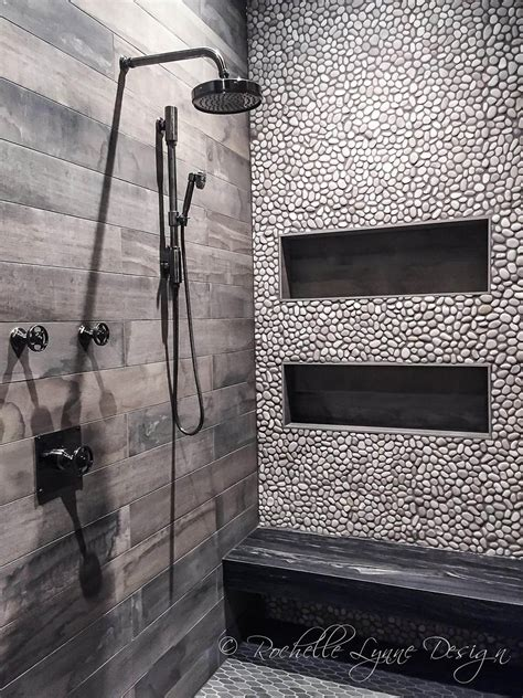 Bathroom Tile Selection Ideas 32 Best Shower Tile Ideas And Designs For 2017