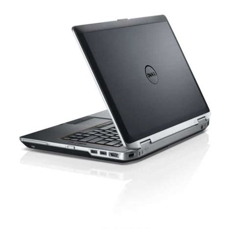 Laptop Dell Latitude E6420 laptop reviews dell latitude e6420 atg laptop