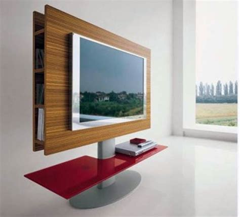 contemporary flat panel tv stand ayanahouse