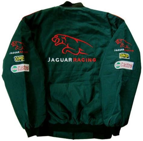 jaguar apparel 28 images 800 jaguar car clothing