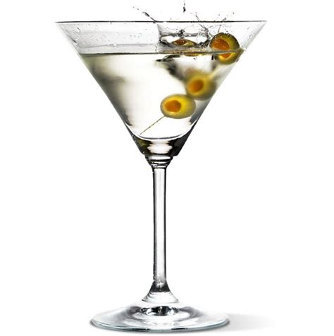 martini cocktail the martini recipe dishmaps