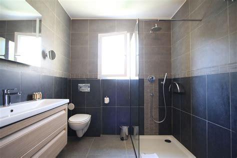 Salle De Bain à L Italienne 258 salle de bain avec 224 l italienne peigno villas