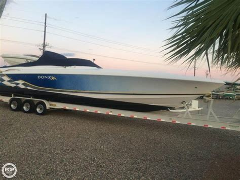donzi boats for sale california donzi boats for sale boats