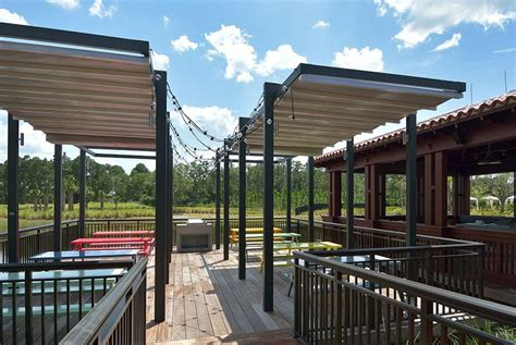 Retractable Awnings Atlanta by Projects 2017 Four Seasons Hotel Florida