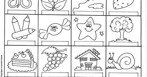 animali da casa casa da colorare per bambini