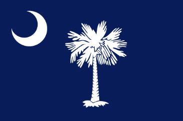 South Carolina Records Free Search South Carolina Inmate Records Inmates Records In South Carolina South Carolina
