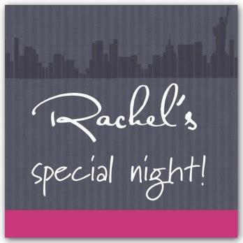 Baby Shower Gifts Nyc by Nyc Skyline Gift Stickers Paperstyle