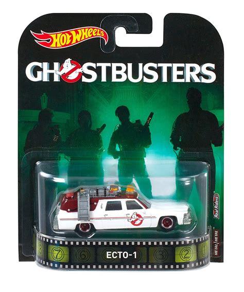 Batmobile Wheels Retro 164 Batman Returns Diecast 164 Die Cast hotwheels ghostbusters ecto 1 1 64 scale diecast