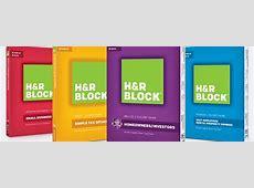 2017 H&R Block Software - Download or CD | H&R Block H And R Block 2016 Calculator