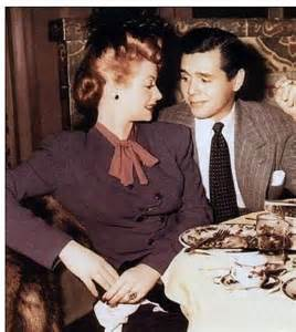 lucy and desi arnaz lucille ball and desi arnaz lucy pinterest