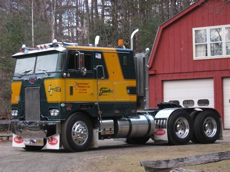 kenworth t600 for sale by owner peterbilt 352 used peterbilt 352 peterbilt 352 for sale