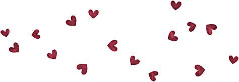 imagenes png tumblr en blanco y negro corazones bibliotecas p 250 blicas de c 225 rtama