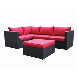 meuble exterieur reno depot