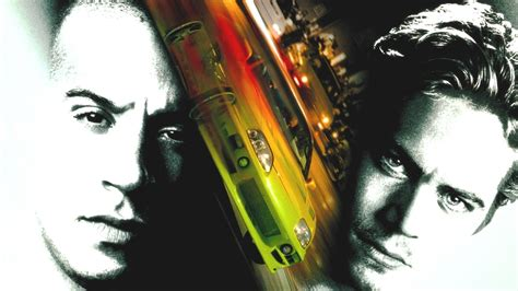 fast and furious actor hd wallpaper the gallery for gt vin diesel fast five wallpaper