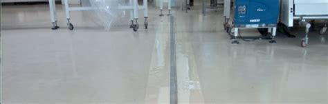 giunti dilatazione pavimenti posa giunti di dilatazione carrabili e impermeabili simipav