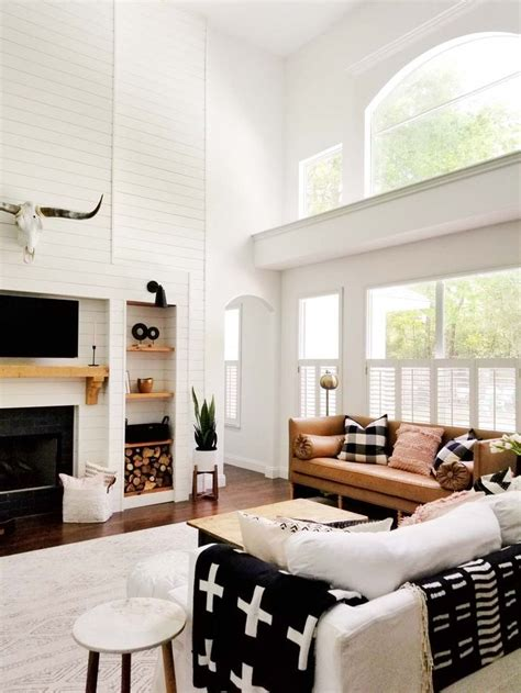 designsponge  texas home full  natural light