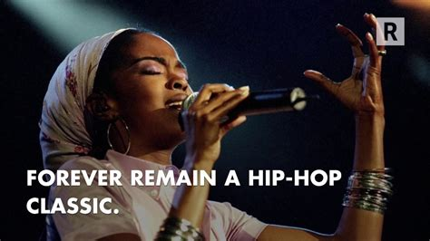 lauryn hill best songs what s the best song on the miseducation of lauryn hill