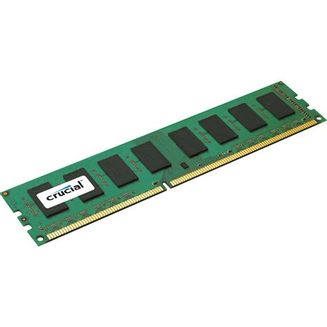 Ram Ddr3 Dimm crucial 16gb 240 pin dimm ddr3 pc3 14900 memory ct16g3r186dm b h